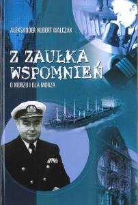 z_zaulka_wspominien-okladka