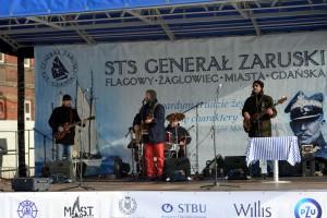 121030 Gdańsk - Generał Zaruski 003