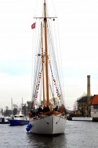 121030 Gdańsk - Generał Zaruski 018