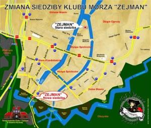 mapka_brama_nizinna (Small)
