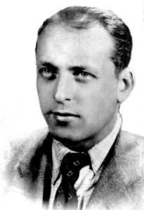 1943-kolumb-pt